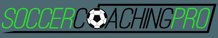 Soccer Coaching Pro