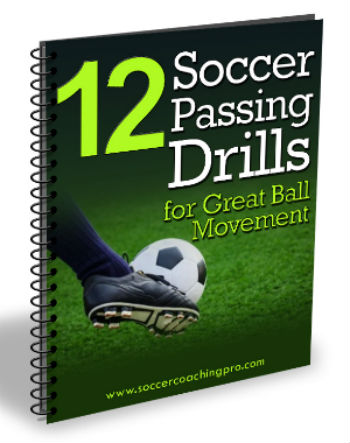 soccer-passing-drills-PDF
